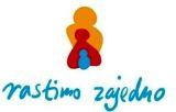 rastimozajedno_logo