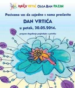 danvrtica-pozivnica