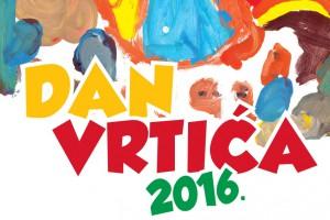 danVrtica2016_A5letak1web2